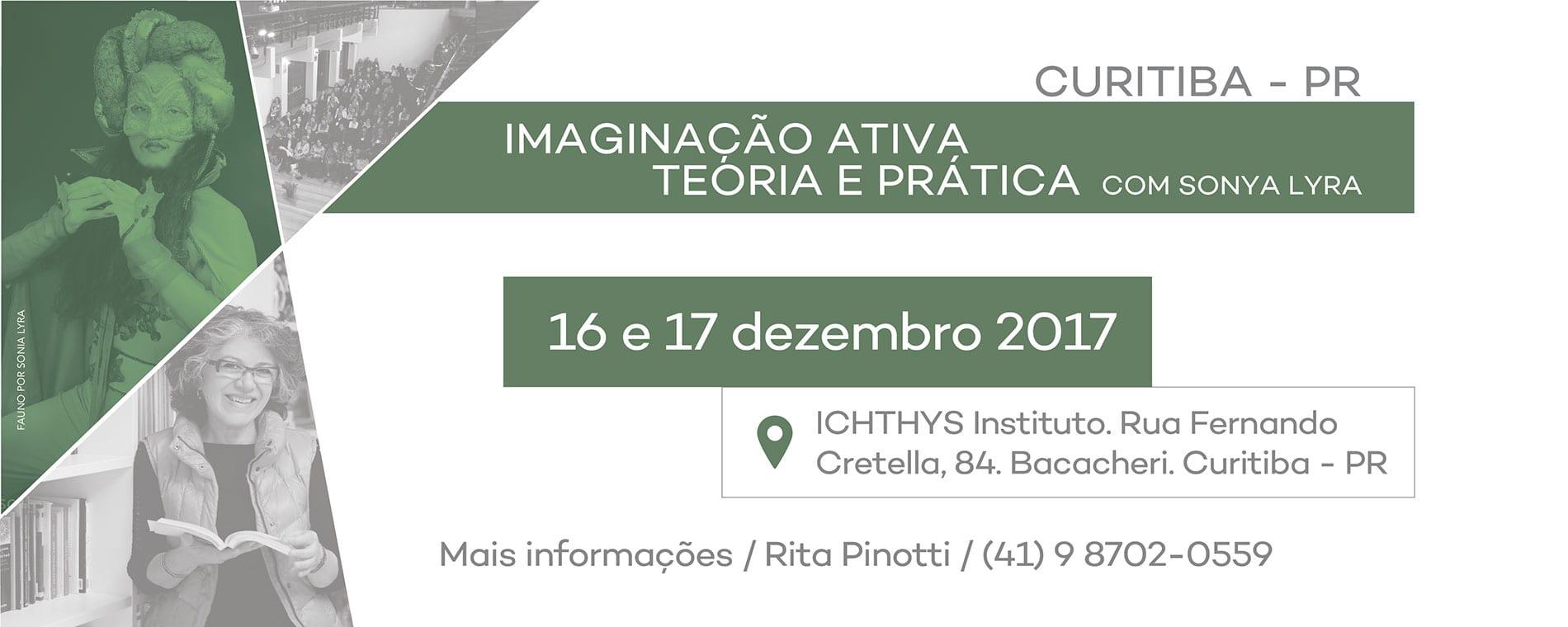 CURITIBA-site-01