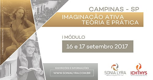 imaginacao-ativa_site-01