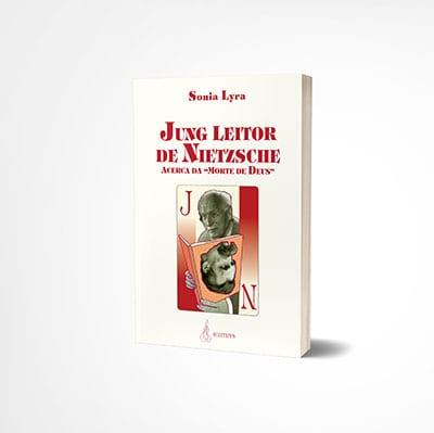Livro-Jung-Leitor-de-Nietzsche