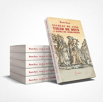 Livro-Nicolau-de-Cusa